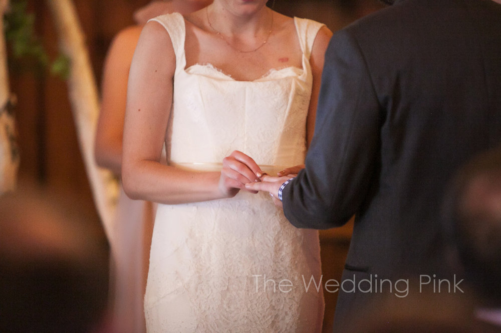 wedding_pink_2014-118.jpg