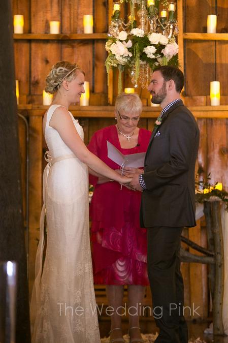 wedding_pink_2014-112.jpg