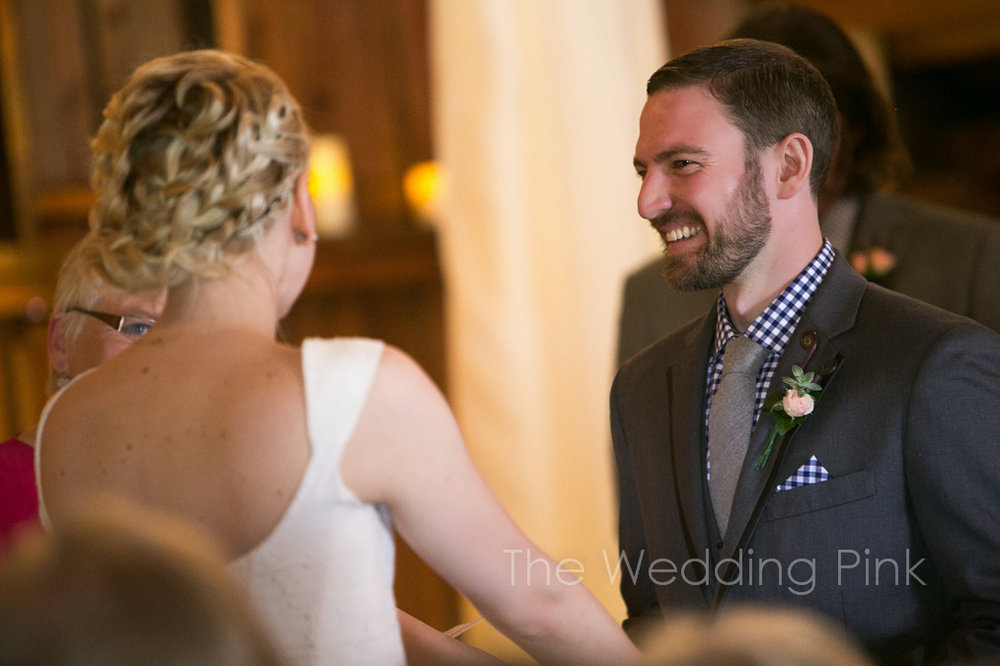 wedding_pink_2014-114.jpg