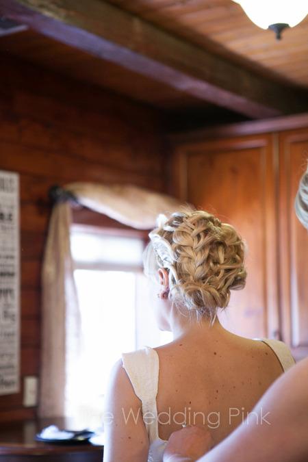 wedding_pink_2014-21.jpg