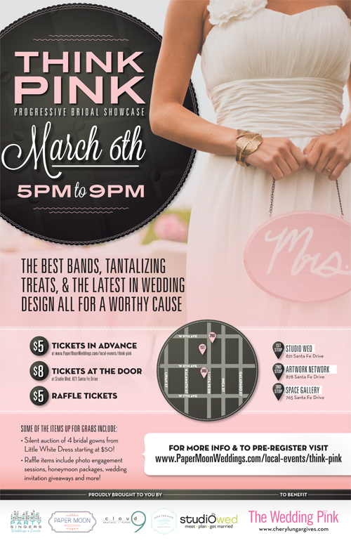 think-pink-bridal-showcase
