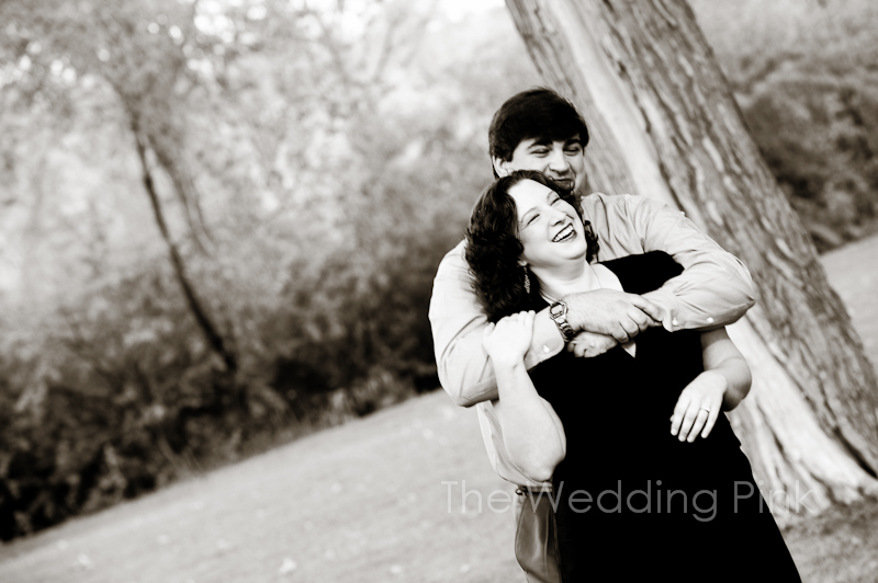 erin-ben-wedding-pink-2013-engagement-photo