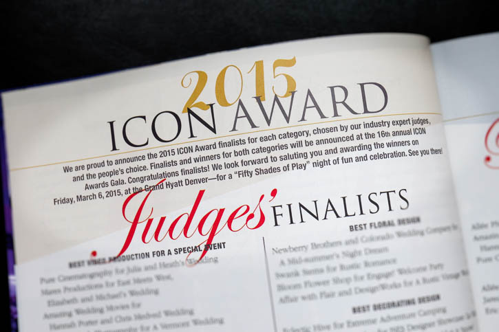 ICON-award-finalist