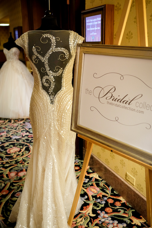 bridal-collection-sample-dress-sale