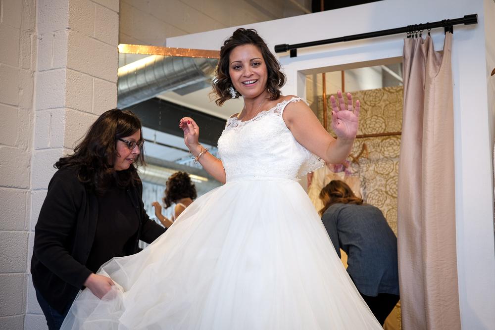 a&be-bridal