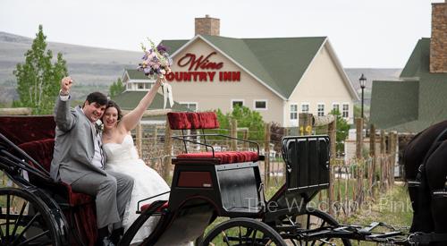 wedding-pink-wine-country-inn-palisade