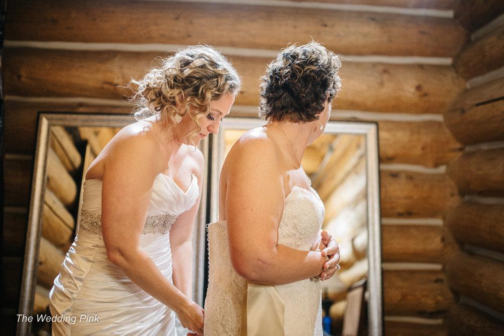 Wedding Pink 2017-015.jpg