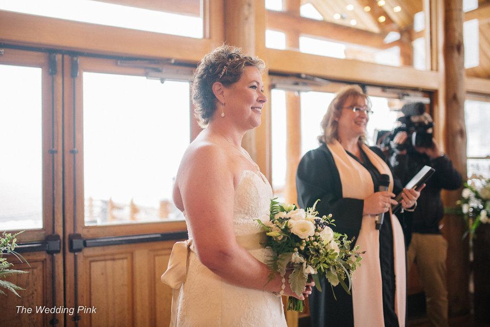 Wedding Pink 2017-034.jpg
