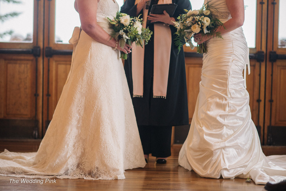 Wedding Pink 2017-035.jpg