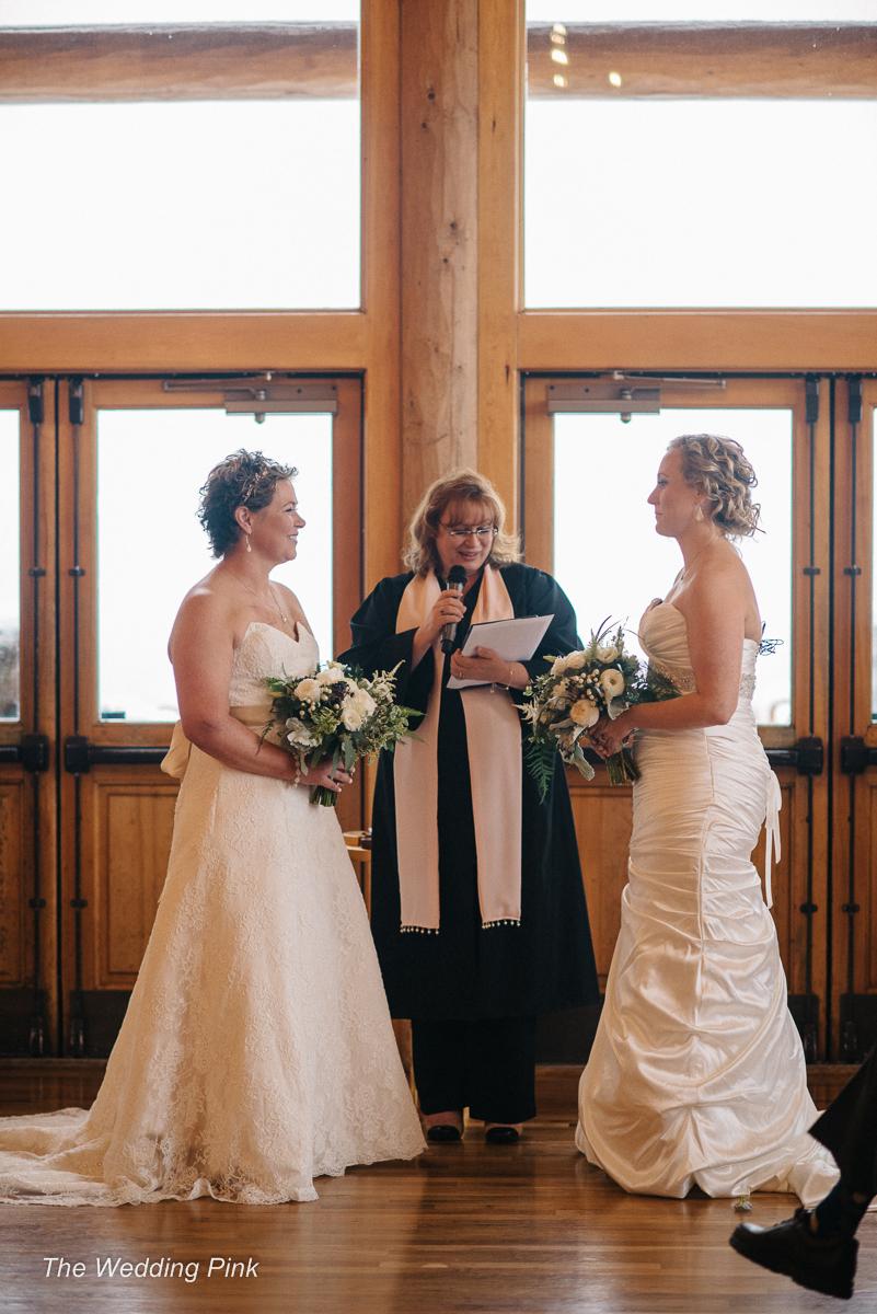 Wedding Pink 2017-041.jpg