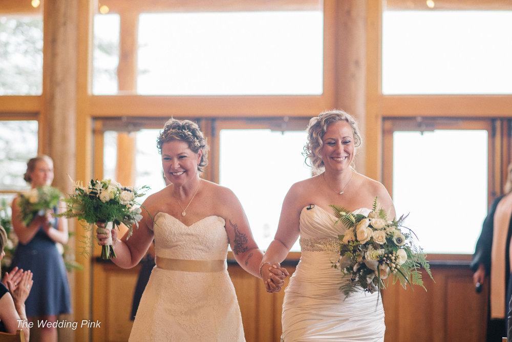 Wedding Pink 2017-053.jpg