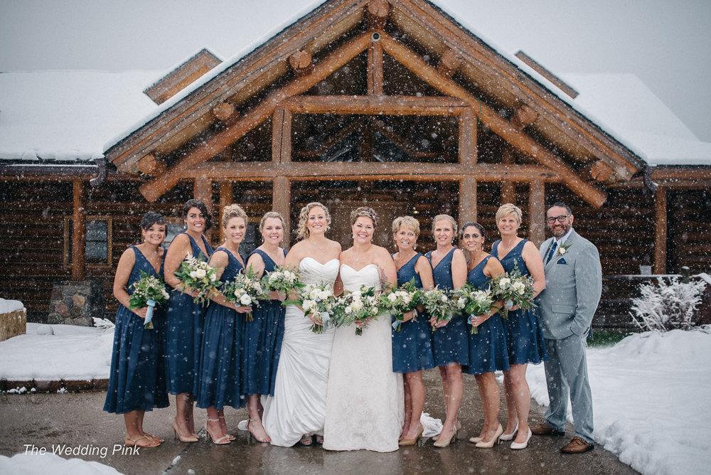 Wedding Pink 2017-056.jpg