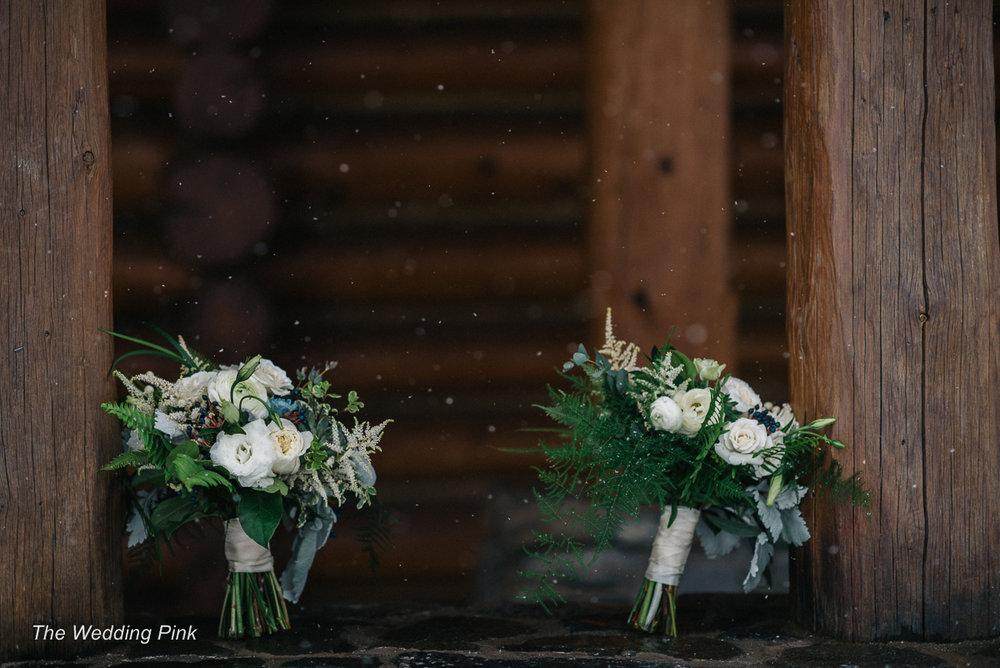 Wedding Pink 2017-058.jpg