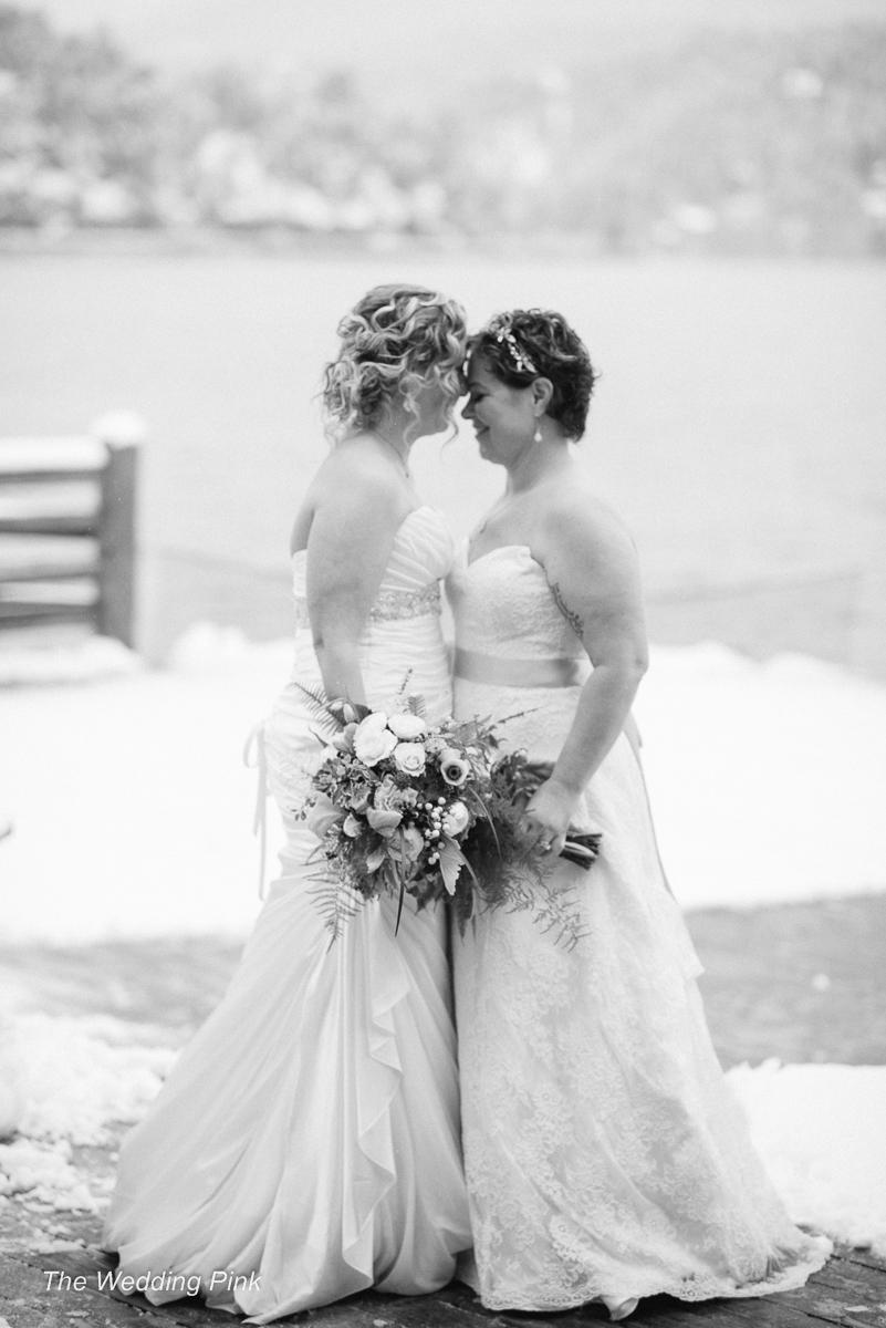 Wedding Pink 2017-070.jpg