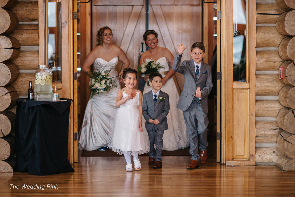 Wedding Pink 2017-086.jpg