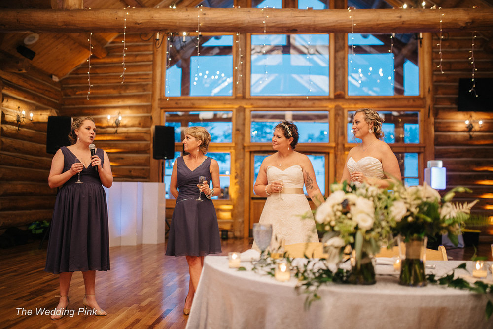 Wedding Pink 2017-095.jpg
