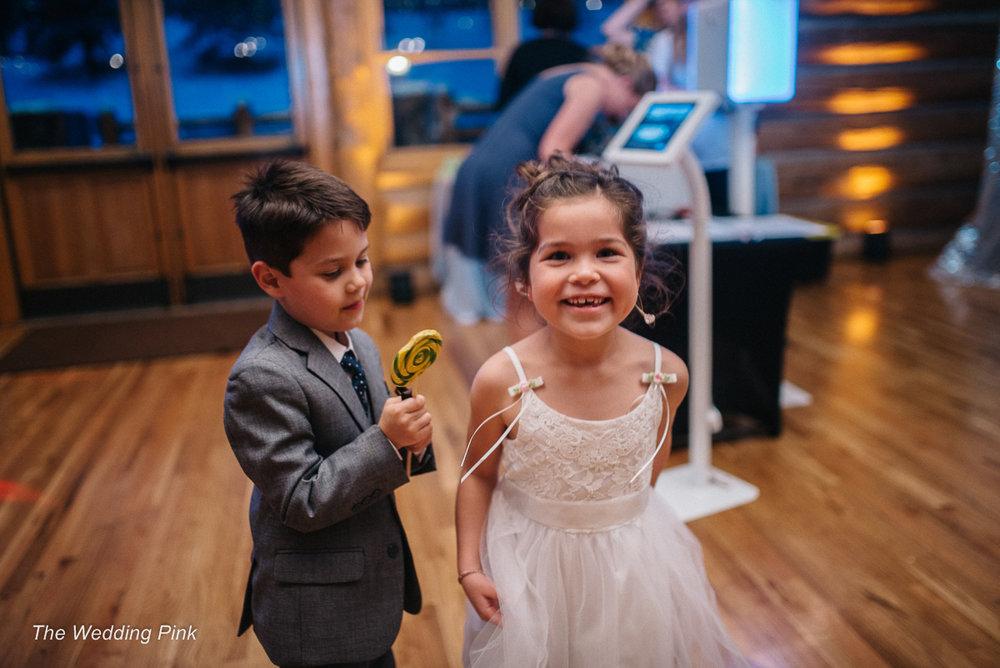 Wedding Pink 2017-108.jpg