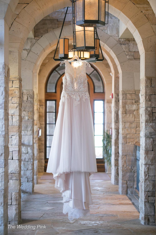 The Wedding Pink 2018_Liz and Lee-8.jpg