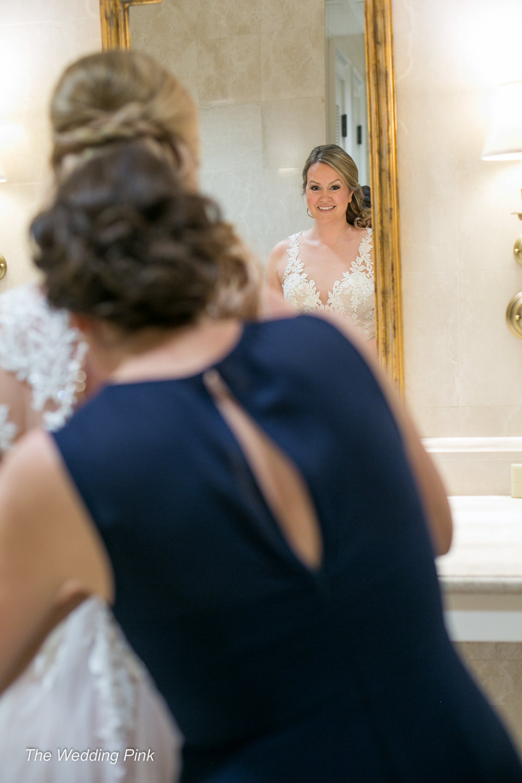 The Wedding Pink 2018_Liz and Lee-11.jpg