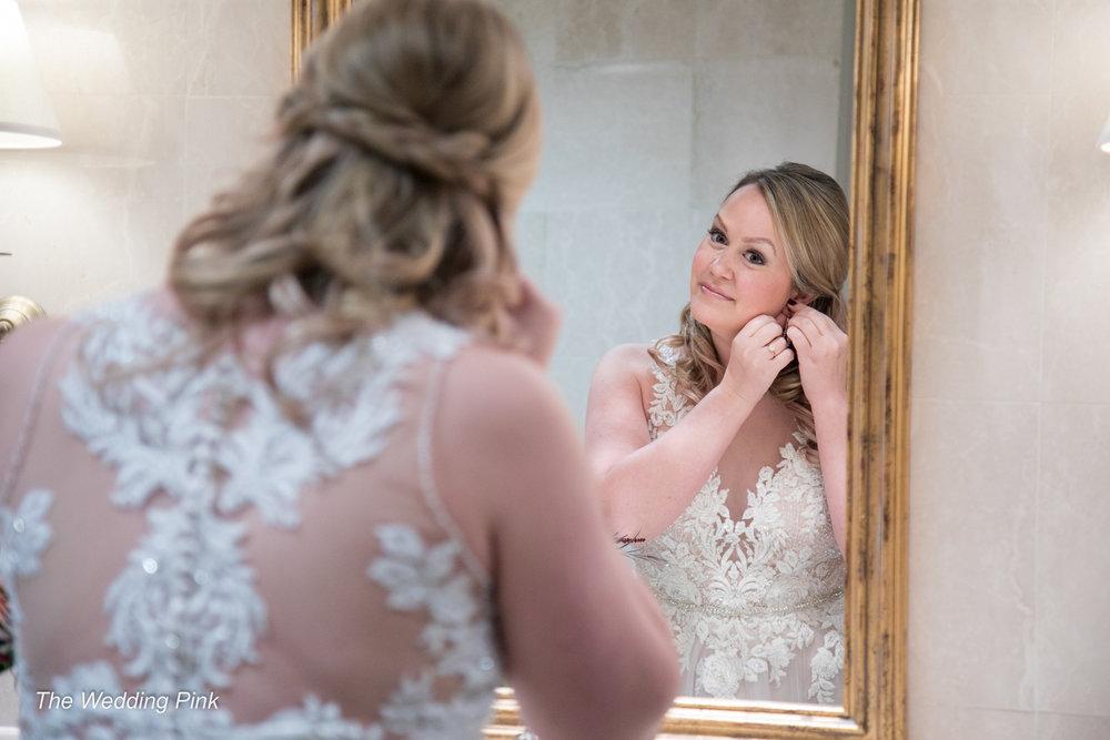 The Wedding Pink 2018_Liz and Lee-13.jpg