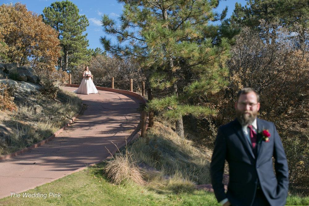 The Wedding Pink 2018_Liz and Lee-16.jpg