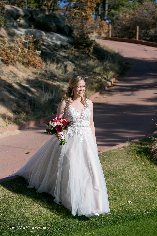 The Wedding Pink 2018_Liz and Lee-17.jpg