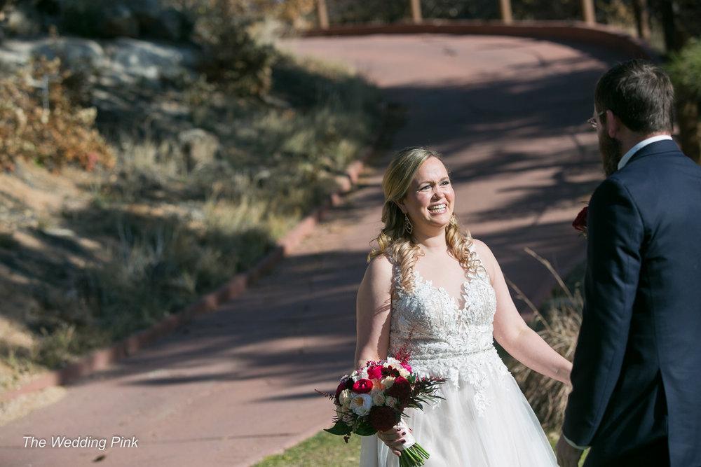 The Wedding Pink 2018_Liz and Lee-18.jpg