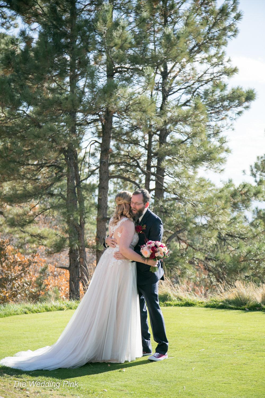 The Wedding Pink 2018_Liz and Lee-19.jpg