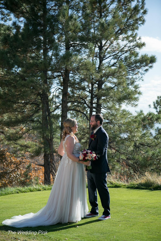 The Wedding Pink 2018_Liz and Lee-20.jpg