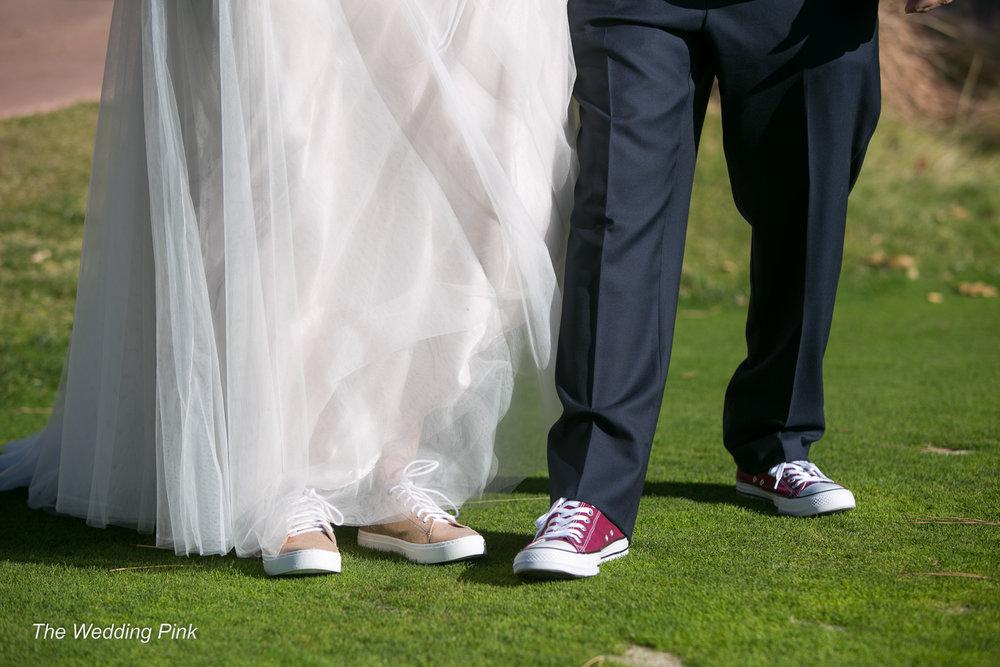 The Wedding Pink 2018_Liz and Lee-21.jpg