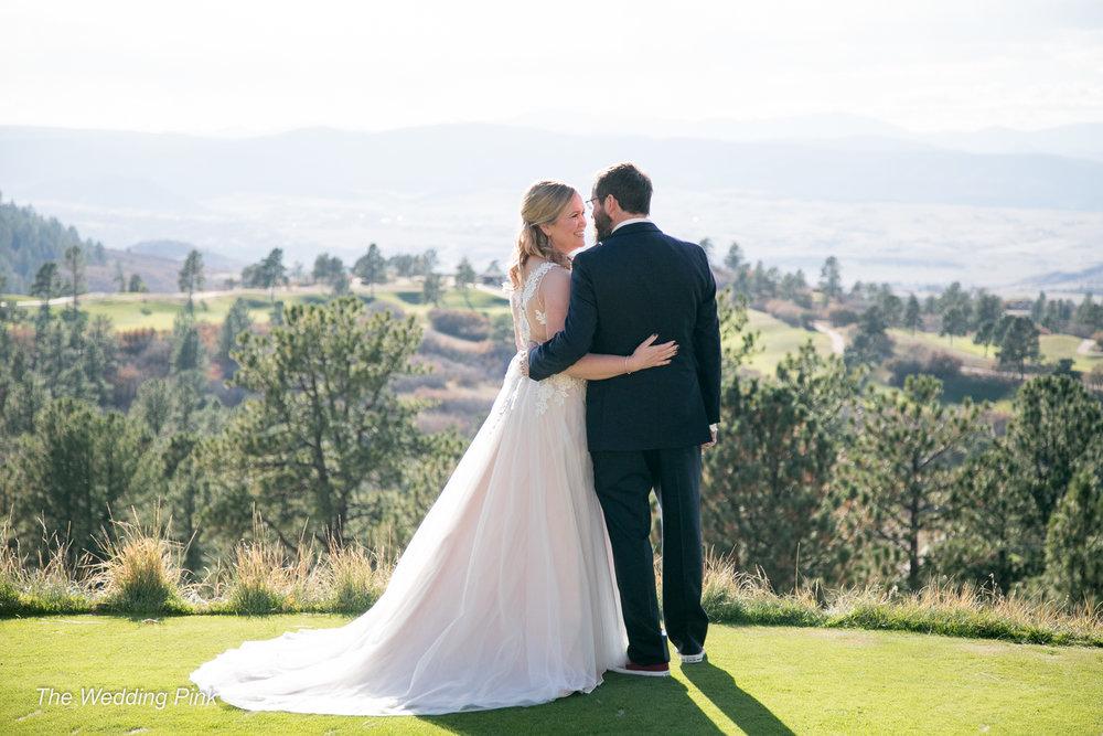 The Wedding Pink 2018_Liz and Lee-23.jpg