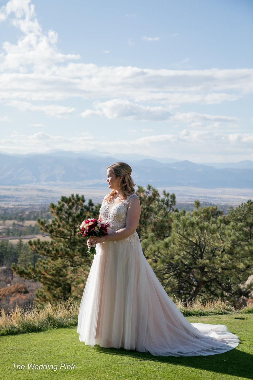 The Wedding Pink 2018_Liz and Lee-25.jpg