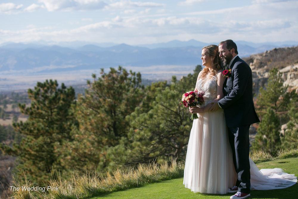 The Wedding Pink 2018_Liz and Lee-26.jpg