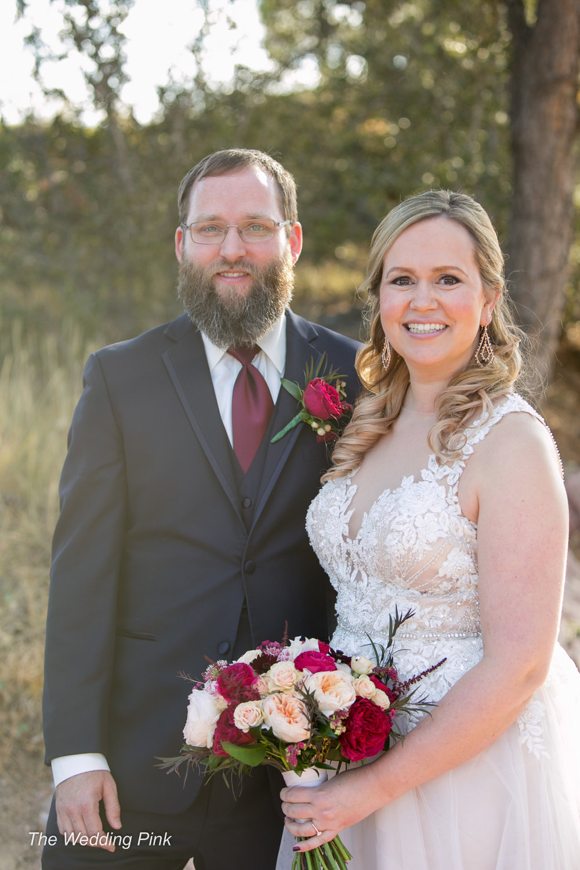The Wedding Pink 2018_Liz and Lee-27.jpg