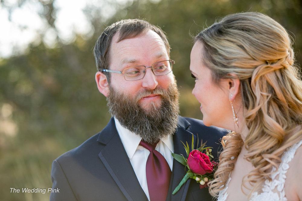 The Wedding Pink 2018_Liz and Lee-29.jpg