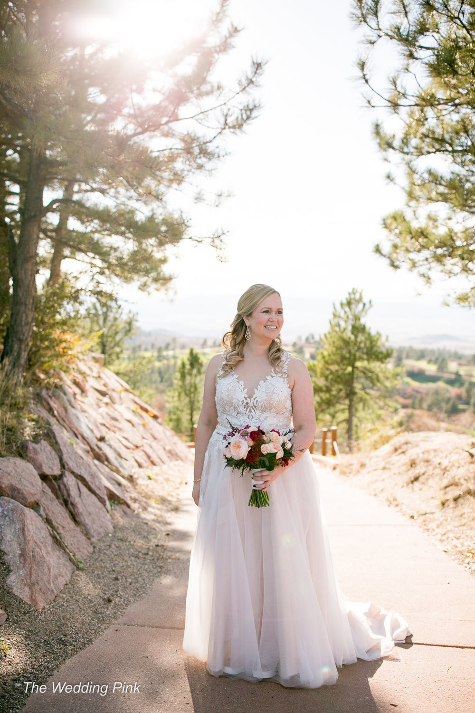 The Wedding Pink 2018_Liz and Lee-31.jpg