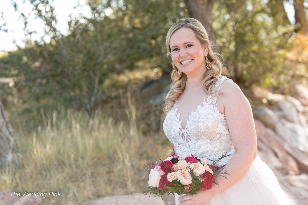 The Wedding Pink 2018_Liz and Lee-32.jpg