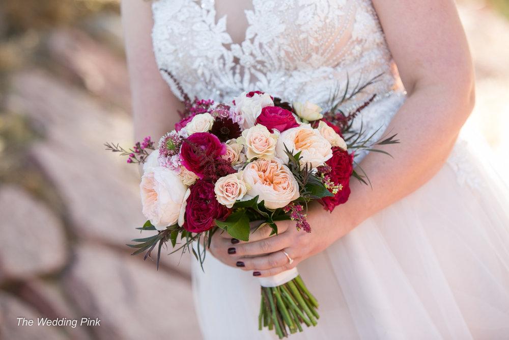 The Wedding Pink 2018_Liz and Lee-33.jpg