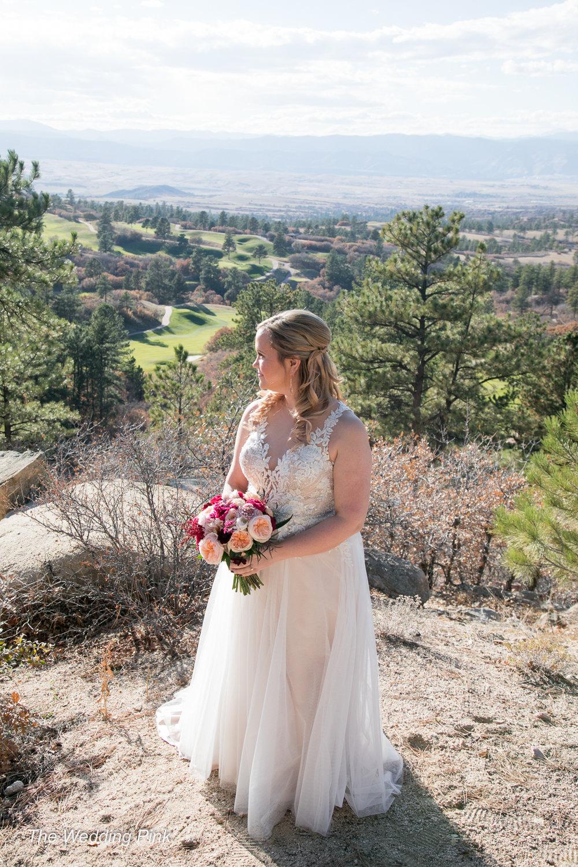 The Wedding Pink 2018_Liz and Lee-35.jpg
