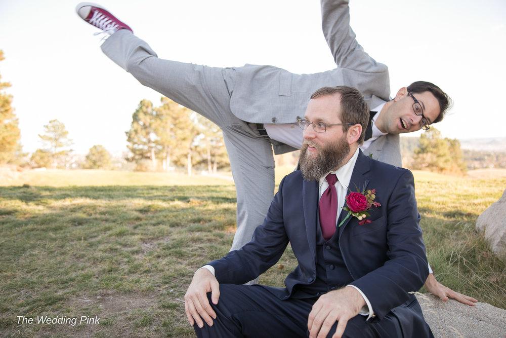 The Wedding Pink 2018_Liz and Lee-38.jpg