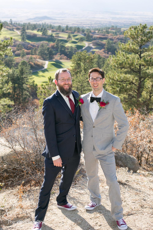 The Wedding Pink 2018_Liz and Lee-37.jpg
