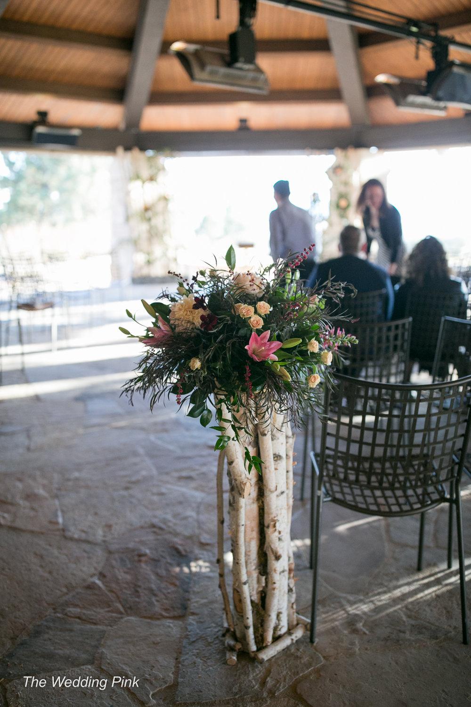 The Wedding Pink 2018_Liz and Lee-40.jpg