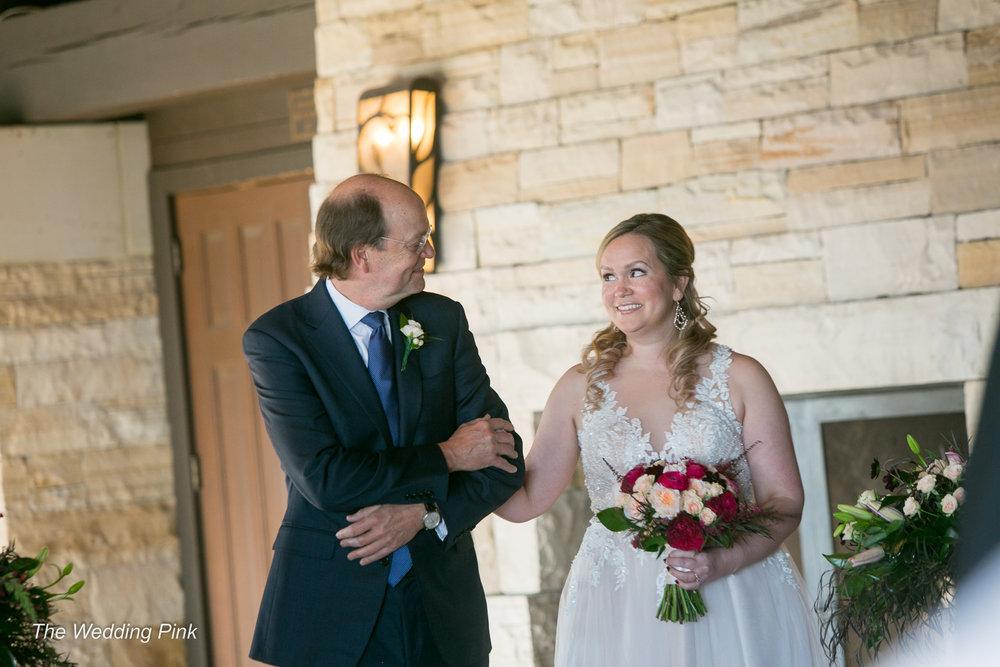 The Wedding Pink 2018_Liz and Lee-49.jpg