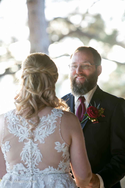 The Wedding Pink 2018_Liz and Lee-51.jpg