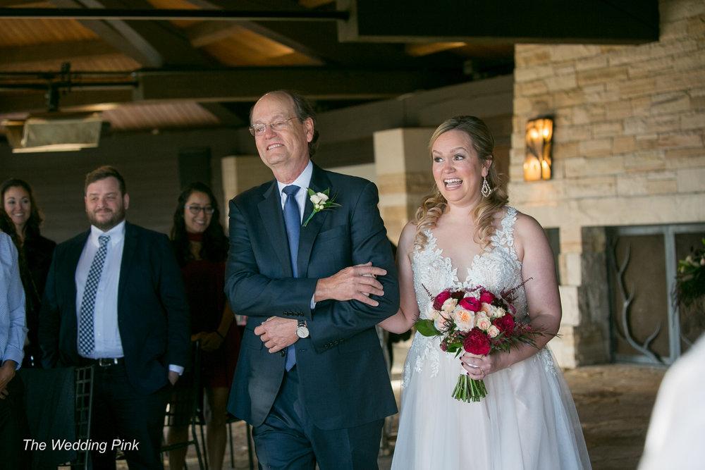 The Wedding Pink 2018_Liz and Lee-50.jpg