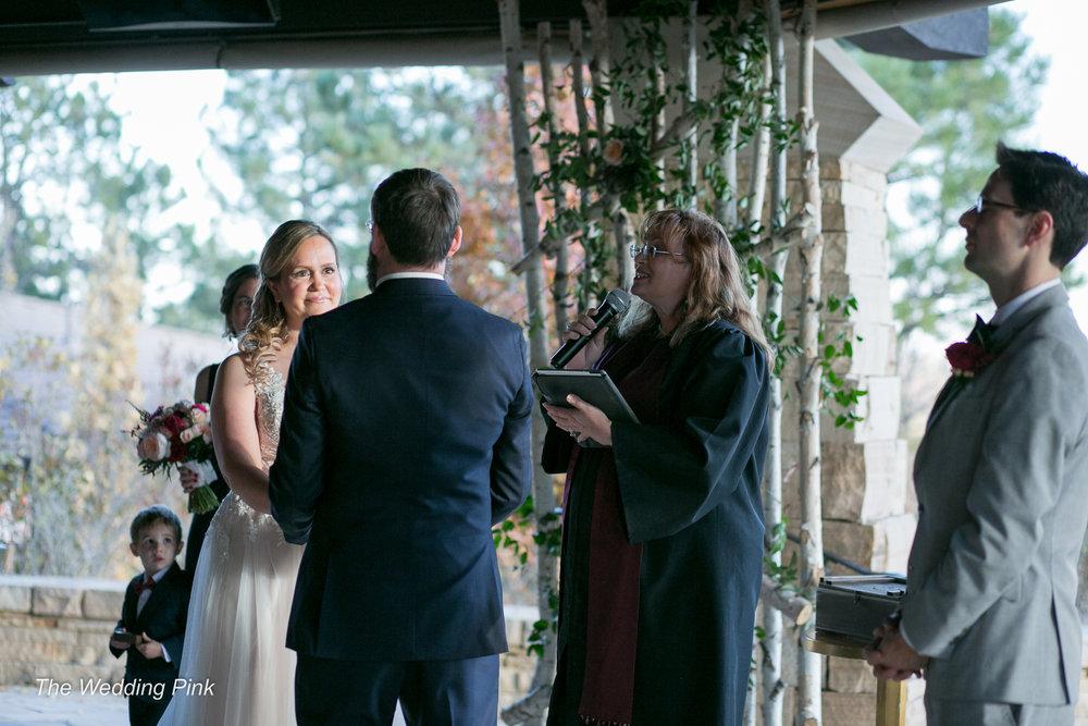 The Wedding Pink 2018_Liz and Lee-53.jpg