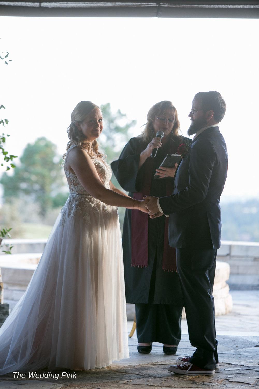 The Wedding Pink 2018_Liz and Lee-54.jpg
