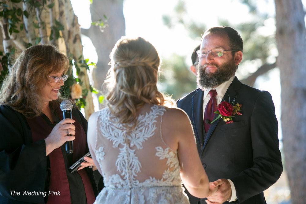 The Wedding Pink 2018_Liz and Lee-56.jpg