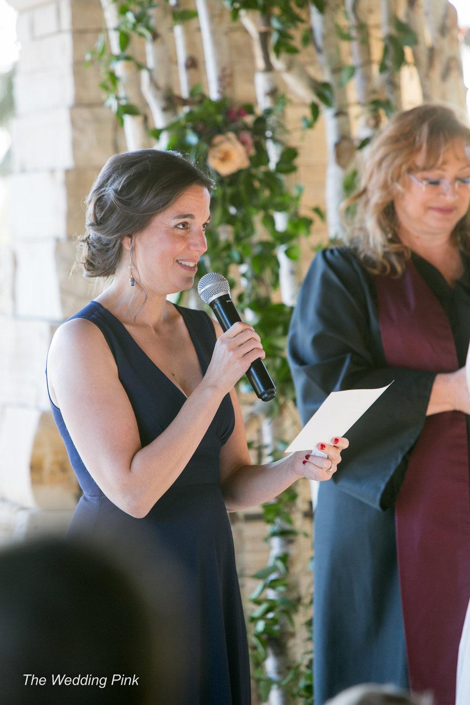 The Wedding Pink 2018_Liz and Lee-57.jpg