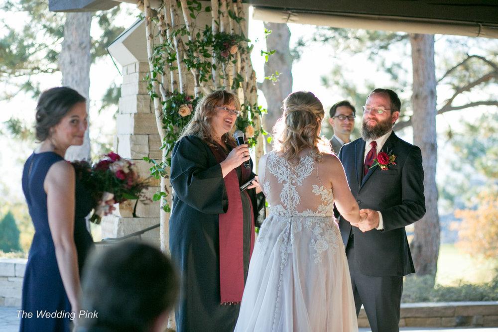 The Wedding Pink 2018_Liz and Lee-59.jpg